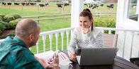 NZ Dairy Careers - Dairy Farming Recruitment